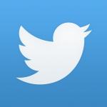 『Twitter』が『Facebook』が『Angry birds』が! スマホがないアナログな世界に飛び出して来たら…を描いた動画が笑えるw