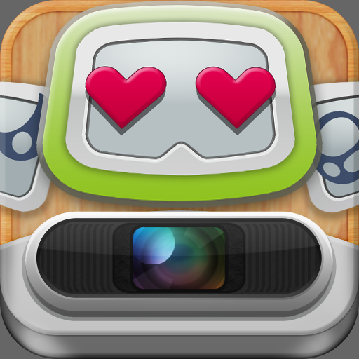 icon-512