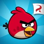 さすが世界の定番ゲームアプリ! 『Angry Birds』が去年のクリスマスシーズンだけで3,000万ダウンロードを記録