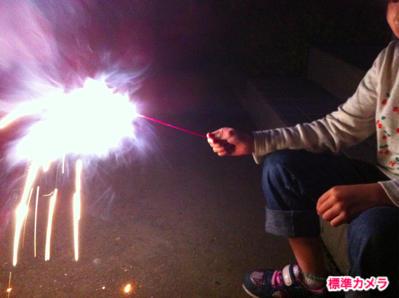 20120722_hanabi001