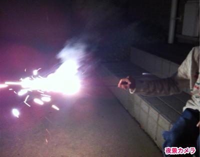 20120722_hanabi003