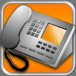 月額無料で携帯への通話代を60%も節約!『FUSION IP-Phone SMART』β版を試してみた