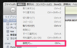 20121229_osoji005