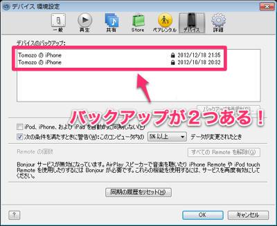 20121229_osoji007