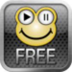 『無料デミエル』 iTunesのミュージックビデオサンプルを連続視聴できちゃうアプリ! 作業用BGMにもってこいですよ