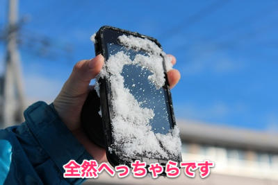20121230_lifep103