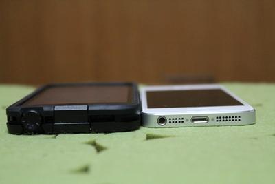 20121230_lifep009