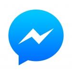 『Facebookメッセンジャー』に無料通話クルーー! 先駆けてまずはボイスメッセージに対応したぞ