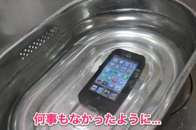 20121230_lifep302