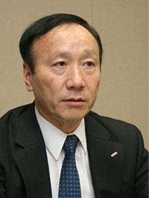 20130102ドコモ社長
