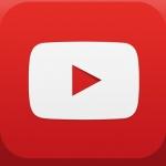 YouTubeでカラーマンガ版『ドラゴンボール』が配信開始!音声を気にしなくていいから通勤電車で見てもチャラヘッチャラ!
