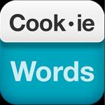 英単語をコピーするとバナーで翻訳してくれる『クッキー単語帳』がアップデート!Evernoteで超クールな単語帳を作成できるぞ