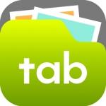 タウン雑誌泣かせ!ユーザー投稿型街情報アプリ『tab』の情報のクオリティがハンパない件