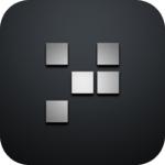 『Mozaic』標準リマインダーと連携するタスク管理アプリ!カラフルなタイル状UIで優先順位が一目瞭然です