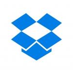 『Dropbox』がアップデート! pdfなどファイル管理がすんごく便利になりました