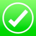 "Google Tasksと同期可能!iPhoneの""設定""画面にそっくりなToDo管理アプリ『gTasks HD』が使いやすいぞ"