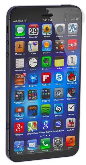 20130228iPhone6XL