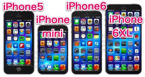 20130228iphone5と比較