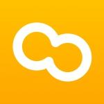 『good weather』オシャレなだけじゃねぇ! なぜかミニゲームも遊べる謎天気予報アプリが楽しい