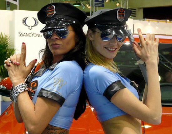 20130227police