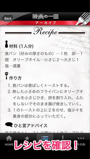 IMG_8993-1