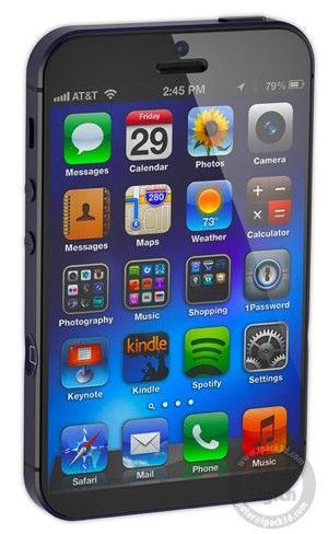 20130228iPhone mini