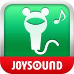 これで5倍上手くなる!『見える採点!カラオケJOYSOUND+』10万曲が歌い放題の高性能カラオケ練習アプリがヤバイ :PR