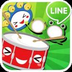 ゴールデンウィークに遊んで! LINE、『LINEキッズ』の人気コンテンツ4週連続無料プレゼントキャンペーンを開始
