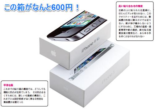 20130501600円600