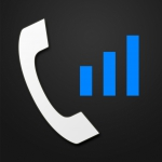 【知恵】iPhoneから固定電話への通話料を6割減らす方法~SMARTalk編~ :PR