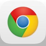 ググるスピードが超速すぎてヤバイ!!iOS版『Chrome』がアップデートで音声検索に対応したぞ