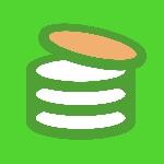 【超お得】家計簿アプリ『zaim』がローソンのレシートを撮影するだけで100円クーポンをくれるキャンペーンを実施中!