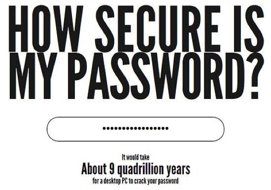 20130717password