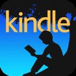 Amazonでは文庫納期が1週間以上!大ヒットドラマ「半沢直樹」がiBookStoreやKindleで電子書籍化決定