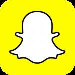 """【注意】""""共有した画像が10秒以内に消滅""""が売りのアプリ『Snapchat』→送信者に内緒で画像を永久保存できるアプリが開発されAppStoreに"""