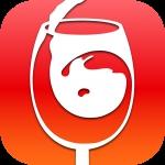 『Wine it!』ワインでモテたい君へ送る!ラベルを撮影するだけでサクッと詳細が検索できるアプリが初心者にも優しい件