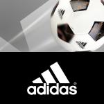 adidasが世界初のアプリを配信!蹴ったサッカーボールの速度や飛距離を計測できる『adidas Snapshot』がスゴイぞ
