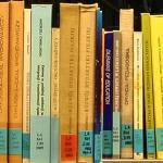 『Wiki読書』雑学を読み漁れ!Wikipediaのから選りすぐりの記事を紹介してくれる読書アプリが面白いぞ