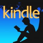 最大100%オフ!Amazonの『Kindle』ストア1周年謝恩セールで約400冊が特別価格に
