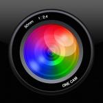 人気静音カメラ『Onecam』が神アプデ!デジタルズームなのに超絶キレイに撮れるようになったぞ