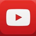 YouTubeアプリが来月から公式にオフライン再生に対応! 一定時間であれば圏外でも動画を楽しめるぞ
