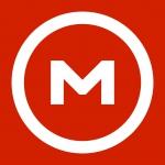 無料で50GBも!!オンラインストレージアプリ『MEGA』が登場