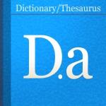 『Dictionary.appender』iPhoneに好きな辞書をDL!デバイスに内蔵辞書を追加できるアプリが便利すぎる件