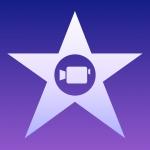 実は超簡単って知ってた?Apple製『iMovie』を活用して、iPhoneでサクッと動画編集する方法