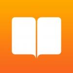 【面影ゼロ】溢れるチープ感!『iBooks』がアプデしたので旧バージョンと比べてみたよ