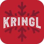 『Kringl』サンタが実在することをどうしても証明したい人向けアプリ! 動かぬ証拠をねつ造できるぞッ
