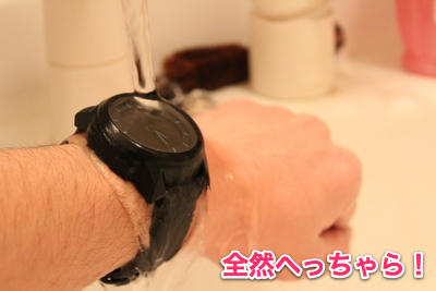 20131230_accessary_best5_008