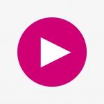 『GyaO!』いまさらだけど無料でアニメや映画を見るならやっぱりこのアプリが最強! オススメ動画もご紹介