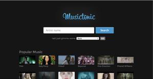 20120113_music_5app_011