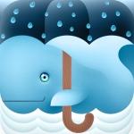 【神アプリ】写真を超リアルな水彩画にするアプリ『Waterlogue』が凄すぎると話題に